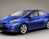 Os 10 carros mais econômicos do Brasil e do mundo