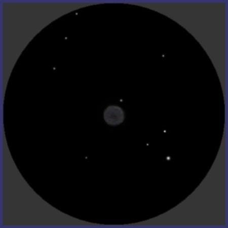 M97 y M108 0002-M97-M108