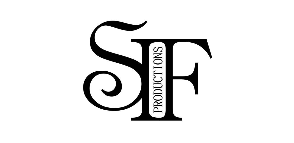 SIF PRODUCTIONS, A2 Media Studies Blog