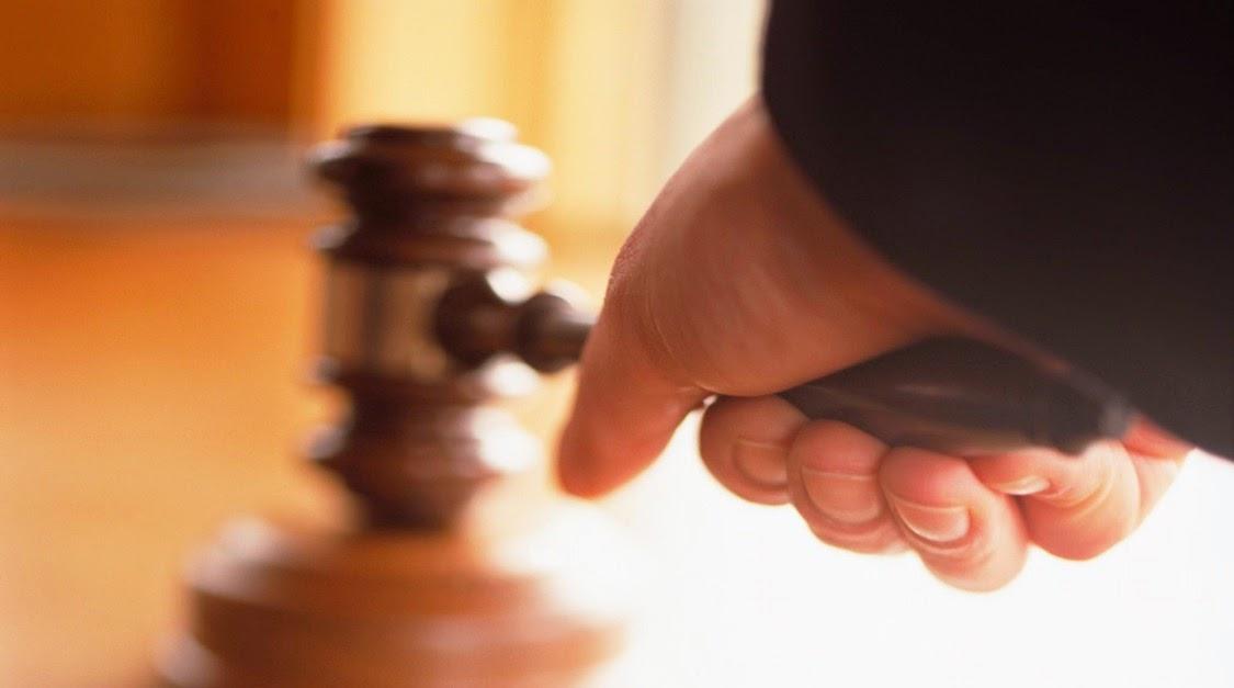 Medidas cautelares del Tribunal Constitucional