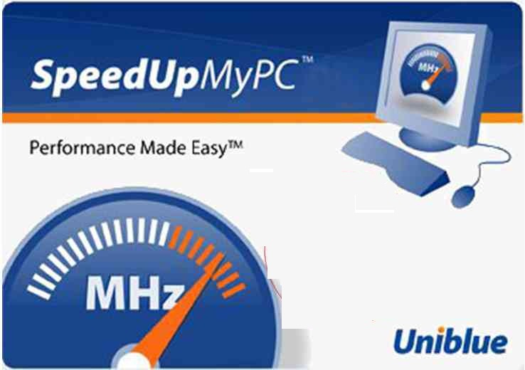 download ultraiso premium 9.65 with crack
