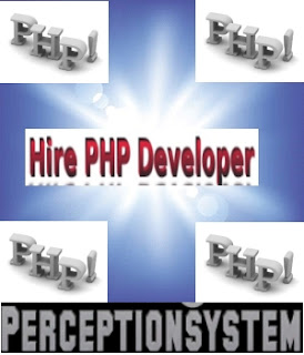 Hire php developer, Php Development Services