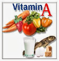 Mejor Vista Con Vitamina A