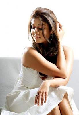 Nayanthara-Hot-Wallpaper