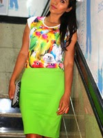 http://www.stylishbynature.com/2014/05/fluorescent-fashion-pencil-skirts.html