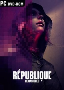 Download Republique Remastered Episode 5 Free for PC