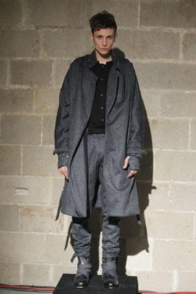 karlotalaspalas-otono-invierno-2012-2013-080-barcelona-fashion
