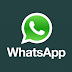 Tutorial : Cara Memindahkan Mesej WhatsApp Anda Ke Smartphone Yang Baru