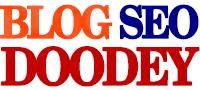 Jasa SEO Terbaik  | Teknik SEO Blogspot |  SEO DOODEY