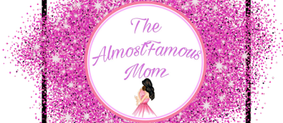 The          Almost Famous           Mom