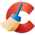 CCleaner v5.11.5408 Incl. Business, Technician and Professional Edition + Key