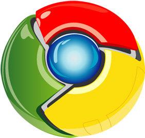 برنامج google chorme اخر اصدار 2015