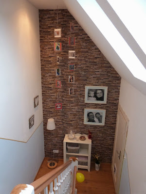 kreativ zauberland oktober 2013. Black Bedroom Furniture Sets. Home Design Ideas