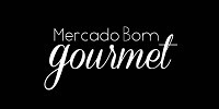 Mercado Bom Gourmet