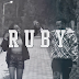 Official Video HD | Ruby - Na Yule