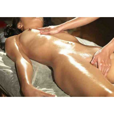 tantra thai massage kittens and cougars 3