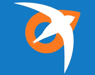 Swift Mapper