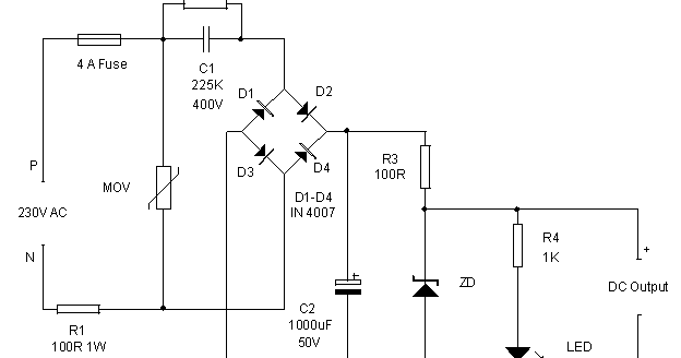 Wiring Diagram Xj 600 as well 2003 Chevy Tahoe Trailer Fuse Diagram together with Electric Trailer Ke Breakaway Wiring Diagrams besides Panel Power Capacitor further Sevcon Controller Wiring Diagram. on sample ke controller wiring