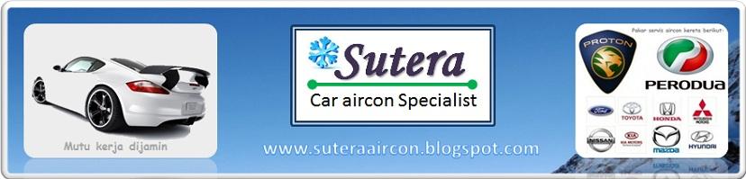 Sutera Aircon