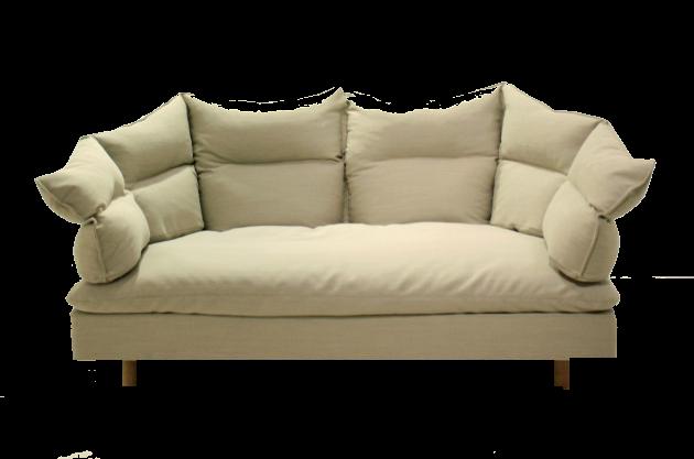 Amo a shane gray muebles png for Mueble muteki 5 2