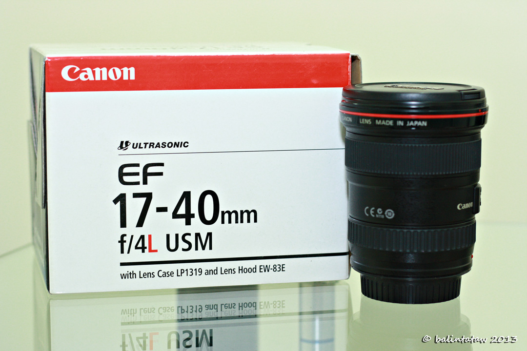 aking balintataw canon 17 40 f4l and canon 70 200 f4l is usm