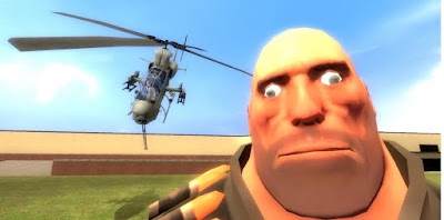 gmod full pc game free download