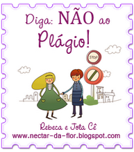 DIGA NO AO PLGIO!!!