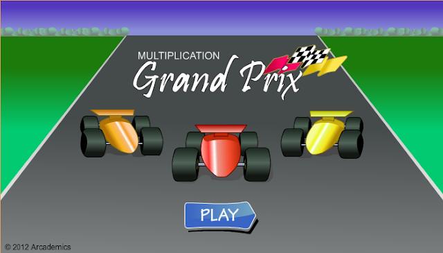 Resultado de imagen de que es la multiplicación joc
