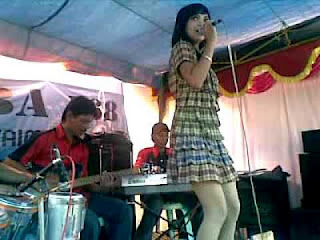 Sejarah Musik Dangdut, Jenis Musik Dangdut ~ SENI BUDAYA INDONESIA