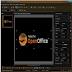 Apache OpenOffice 4.0.1