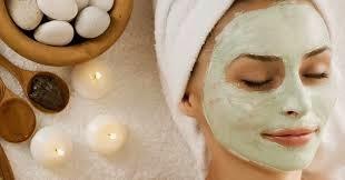 Cara menggunakan masker wajah-masker wajah putih dan mulus