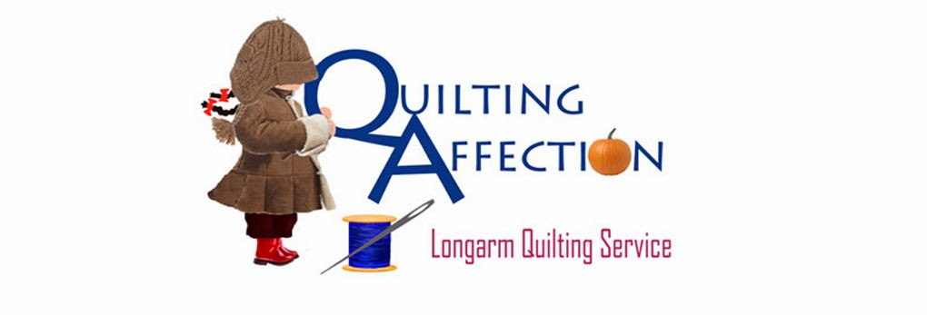 Quilting Affection
