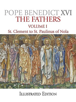 St. Paulinus of Nola, Married Latin Rite Father of the Church