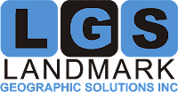 Visit Landmark Geographic Solutions Inc