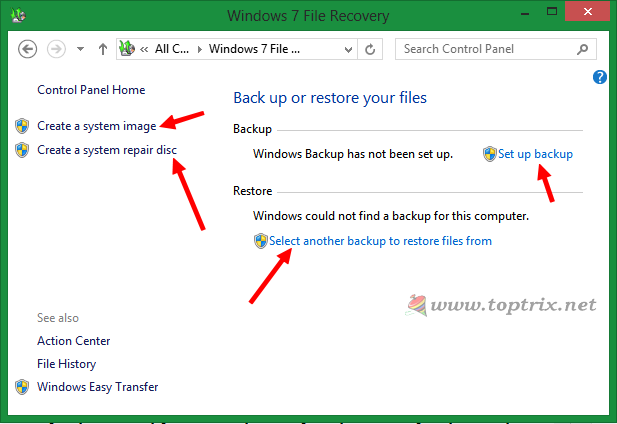 windows-7-file-recovery
