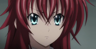 download anime Highschool DxD New season 2 episode 11 subtitle indonesia
