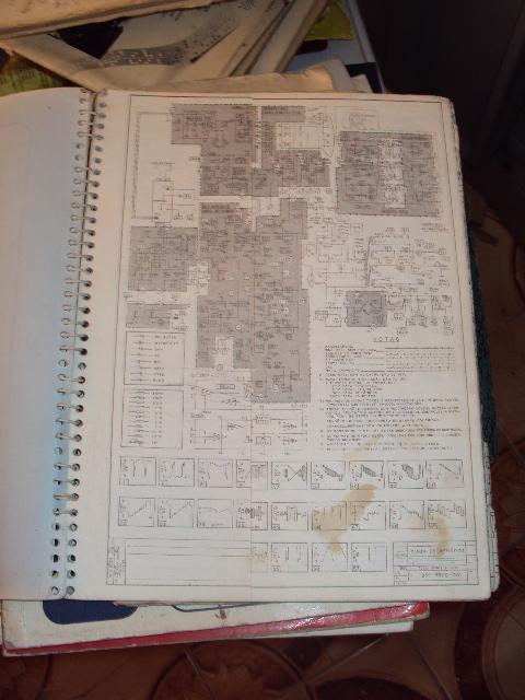 LOJA+ESQUEMA+057.JPG (480×640)