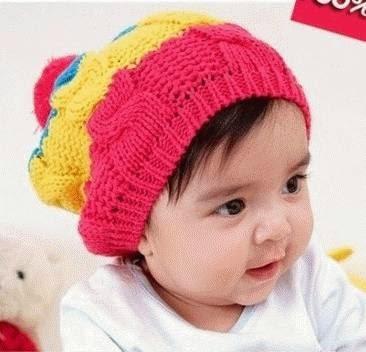 foto bayi perempuan cantik