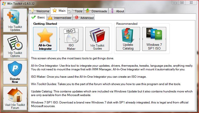 boot.wim file windows 7