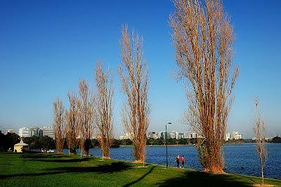 tempat wisata di melbourne australia on Tempat Wisata di Melbourne Australia