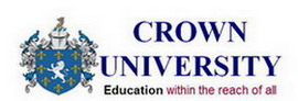 Crown University USA