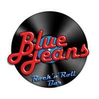 Clases de Rock'n'Roll Sábados en el Blue Jeans