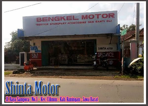 Image Result For Otomotif Mobil Lamaa