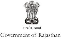 Govt of rajasthan Govt Job @ Jr. Engineer(Civil) Jobs in Rajasthan