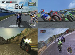 MotoGP+3 01 Free Download Game MotoGP 3 2013 Full Version [1 GB]