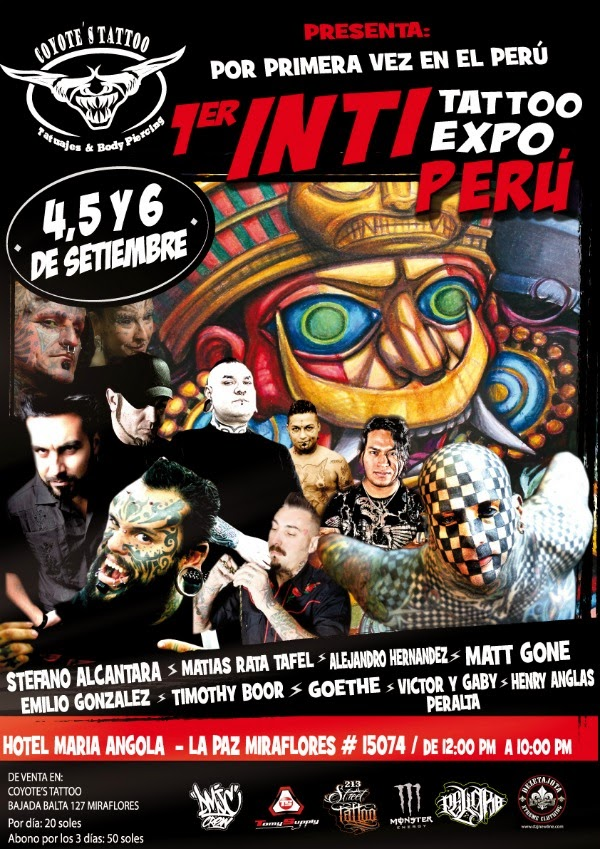 http://www.worldtattooevents.com/wp-content/uploads/2014/08/1er-Inti-Tattoo-Expo-Peru-2014.jpg
