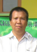 Sekretaris Yayasan