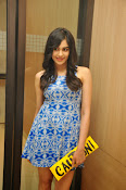 Adah Sharma Sizzling Photo Shoot-thumbnail-17