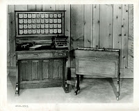 Hollerith_Tabulating_Machine_1890