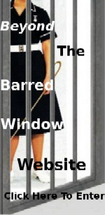 Beyond The Barred Window:The Website